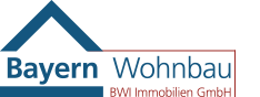 Bayernwohnbau